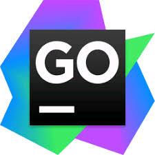 GoLand 2019.2.2 Crack Mac + Full Torrent Free Download