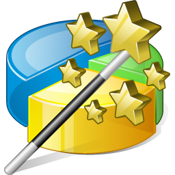 MiniTool Partition Wizard Technician Crack 12.3 & Serial Key Torrent 2021