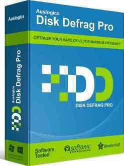 Auslogics Disk Defrag Pro Crack 10.0.4 + Full [Latest] Keygen 2021