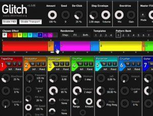 Glitch 2 V2.1.0 Vst Plugin Crack Full Version 2021 Free Download