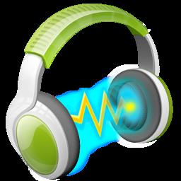 Wondershare AllMyMusic 3.0.2.1 + Serial Key Free Download