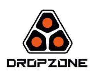 DropZone 4.0.7 Crack With Version [Latest 2021] FREE DOWNLOAD