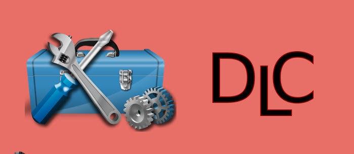 DLC Boot Pro Crack v3.6 + License Keygen 2021 Free Download