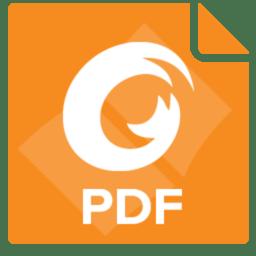 Foxit Reader 10.1.0.37527 Crack + Activation Key Full Torrent [Latest 2021] Free Download