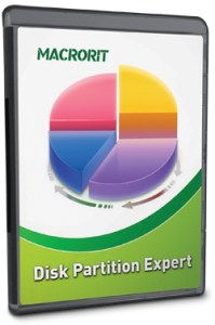 Macrorit Partition Expert 5.7.1 Crack With Serial Key [ Latest 2021] Free Download