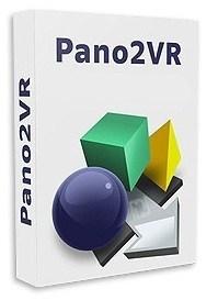 Pano2VR Pro 6.1.10 Crack + Full License Key [Latest 2021] Free Download