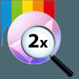 PerfectTUNES R3.3 v3.3.1.4 Crack + Keygen [ Latest 2021] Free Download