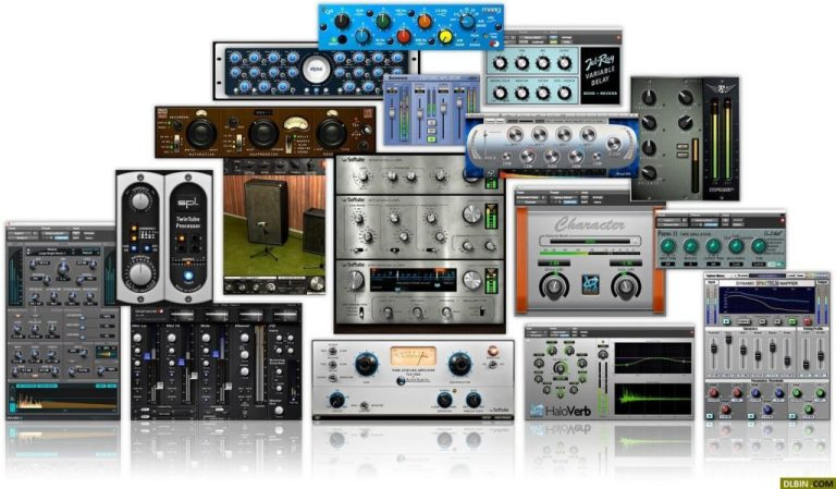 Plugin Alliance Complete Free Download Full Version [Latest 2021] Free Download