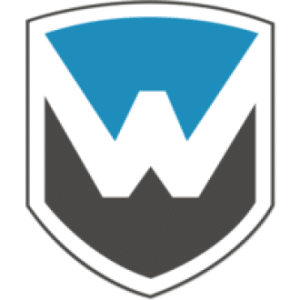 Wipersoft 2.2 Crack (2021) Full Version & Activation Key/Code Latest Free Download