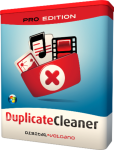 Duplicate Cleaner Pro 4.1.4 Crack + License Key [Latest 2021] Free Download