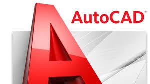 Autodesk Autocad 2021 Crack Full Version Keygen [Torrent] 2021 Free Download
