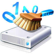 R-Wipe & Clean 20.0 Build 2330 With Crack [Latest 2921] Free Download