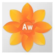 Artweaver Plus 7.0.7.15492 Crack + Activation Keygen Full Version Download Free