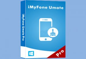 iMyFone Umate Pro 6.0.3.3 Crack With Activation Code [ Latest 2021] Free Download
