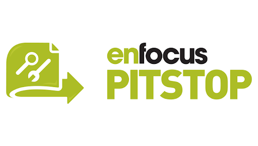 Enfocus PitStop Pro Crack + License Key Free Download [ Latest 2021]
