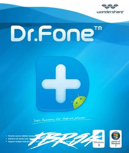 Wondershare Dr Fone 11.4.1 Crack + Serial Key Free Download 2021