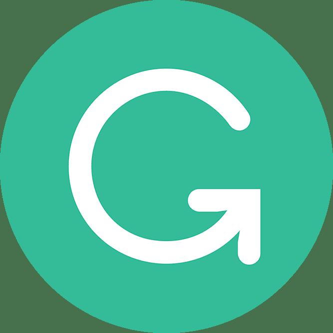 Grammarly Crack 1.5.78 Updated 2021 Full Version Download