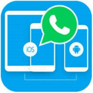 Backuptrans Android iPhone WhatsApp + 3.2.166 Crack [2021] Download