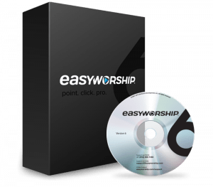 EasyWorship Crack 7.2.3.0 With Serial Key [Latest 2021] Free Download