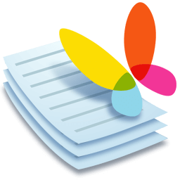 PDF Shaper Professional 10.5 Crack Premium[2021]Free Download