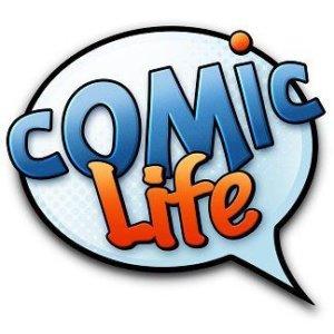 Comic Life 3.5.18 Crack + (100% Working) License Key [2021] Free Download