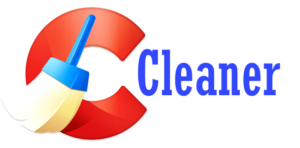 CCleaner Professional Key 5.85.9170 With Crack [Latest 2021] Free Download