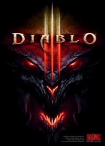 Diablo 2 Awesome Crack v1.14d Full Version 2021 Free Download