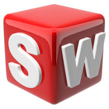 SolidWorks 2021 Crack + Serial Number Full Version [Latest] with Full Library