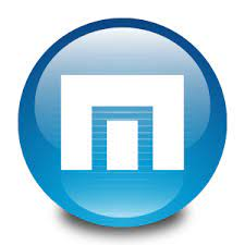 Maxthon Cloud Browser 6.1.2.3100 Crack Latest Free Download 2021