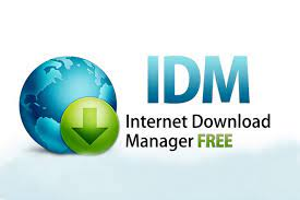 Internet Download Manager 6.39 Build 2 Crack & Patch [Latest 2021] Free Download