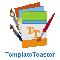 TemplateToaster Crack 8.0.0.20802 + Activation Key [Latest] Free Download
