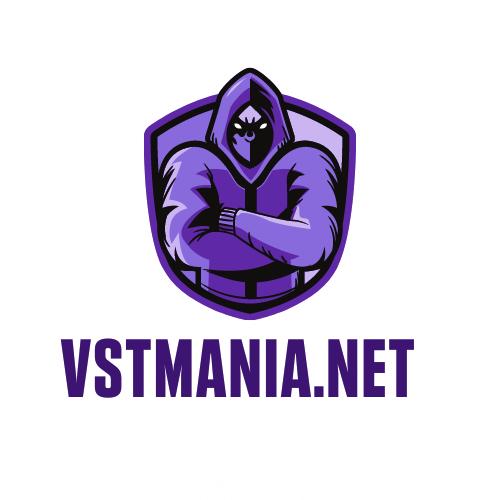 VstMania
